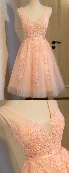 Pretty Homecoming Dresses,Sexy Party Dress,Charming Homecoming Dress,Graduation Dress,Homecoming Dress