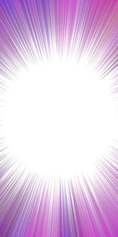 Purple abstract hypnotic star burst background with blank space in the center #VectorIllustration #VectorDesign #StockVectors #vector #BackgroundDesigns #StockImage #RoyaltyFree #graphics #design #VectorGraphic #shutterstock #GraphicDesign #background #BackgroundGraphics #backdrop