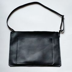 Carolina shoulder Bag via Project 226. Click on the image to see more!