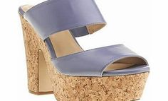 Schuh womens schuh light purple dream on high heels If your feet fancy shacking up with these beaut heels from schuh, they definitely wont tell them to Dream On. With pastel purple, thick straps and a chunky 14cm cork heel with a 5cm platform these ar http://www.comparestoreprices.co.uk/womens-shoes/schuh-womens-schuh-light-purple-dream-on-high-heels.asp
