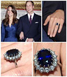 Kate Middleton wears Princess - 16.0KB