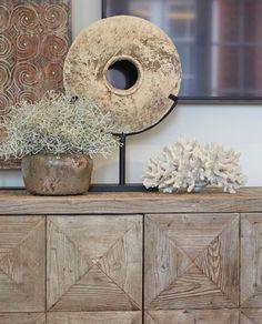 Textures  Sophie Paterson Interiors
