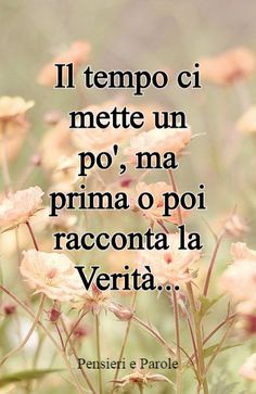 Italian Quotes, Dsquared2, Sentences, My Life, Life Quotes, Humor, Motivation, Self, Inspiration