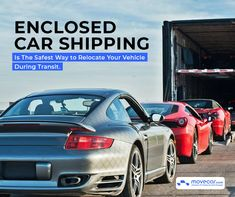 We understand the anxiety that comes with decisions like shipping your car across the country. Our enclosed car transportation service is designed to put you at ease. #EnclosedCarTransportation #InstantShipping #OnlineAutoDelivery #movecar #CarShippingCost #autotransportcarriers #autotransport #carshipping Move Car, Transportation Services, Anxiety, It Works, Ship, Country, Vehicles, Rural Area, Ships