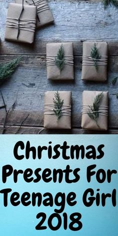 Top Christmas Gifts For Tweens 2020 Gifts For Teenage Girls 2020 Top Christmas Gifts, Teenage Girl Gifts Christmas, Tween Gifts, Presents For Teenage Girls, Top Gifts, Best Gifts, Arts And Crafts, Diy Projects, Technology