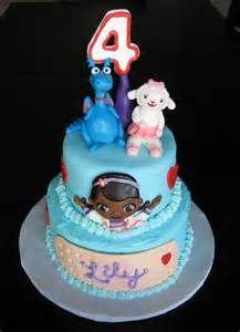 Doc Mcstuffins Cake Ideas - - Yahoo Image Search Results