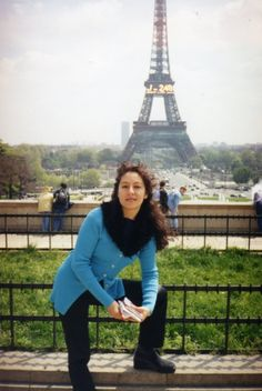 France Guide Travelling in France