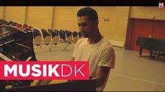 Burhan G - Kalder Mig Hjem (Akustisk Version)