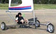 Kitebuggy esporte radical - Pesquisa Google