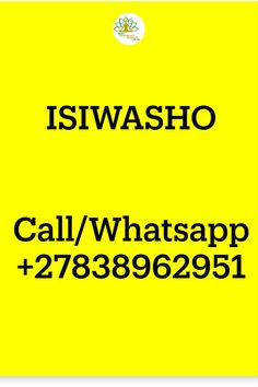 isiwasho | impukane isiwasho | vulakuvaliwe isiwasho | isiwasho sokubuyisa indoda | isiwasho sesichitho | isiwasho senhlanhla | isiwasho semali | isiwasho samandiya | isiwasho milk | isiwasho esisusa isichitho | isiwasho holy ash | isiwasho samadoda | mavula kuvaliwe isiwasho | isiwasho sothando | isiwasho somshado | isiwasho somsebenzi | isiwasho sokuvula amaphupho | isiwasho sokubuyisa indoda Spells That Really Work, Easy Love Spells, Love Spell That Work, Love You, Brujeria Spells, Candle Spells, Love Binding Spell, African Love, Black Magic Spells