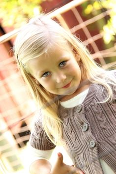 Entering Katelyn in a Gap contest... http://rage.promo.eprize.com/castingcall2012/gallery?id=426750.