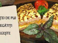 Rețete cu carne Archives - Page 19 of 34 - Retete-Usoare.eu