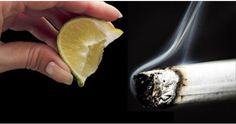 Houve um tempo em que fumar era tão popular que até atletas faziam propagandas de algumas marcas de cigarro.Hoje não é segredo para ninguém que essa prática vicia e faz muito mal à saúde.90% das mortes causadas por câncer de pulmão têm ligação com o fumo.