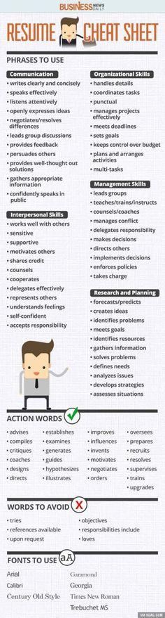 infographic  interior design resume Google Search JOB interview - resume for google job