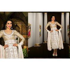Karishma Kapoor Marvelous Salwar Suit MJ 535 17053 - Online Shopping for Salwar Suit by India saree mart