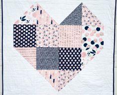 Weekly Roundup – Riley Blake Designs
