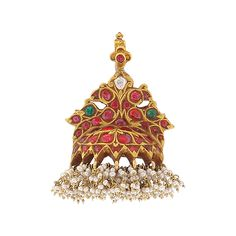 Prince Jewellery - Antique Jewellery Collections. Antique Pendant.