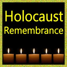 Holocaust Remembrance through novel study. Anne Frank, The Hidden Girl and Number the Stars are excellent Holocaust novels to study. Chapter questions, weekly quizzes and tests, interactive activities, writing assignments and much more are included in each guide. Just print and go!