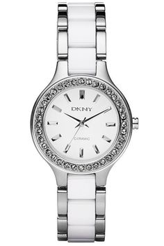 Ladies Designer Watches Best Watches for Women with sophisticated and  elegant design (38) Today 7cad939431