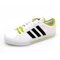 Marcas Adidas Tênis Masculino 55559013107d9