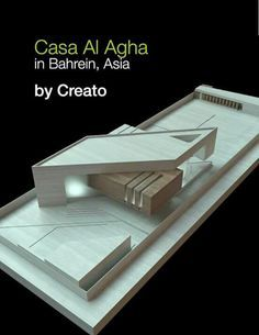 Casa conceptual
