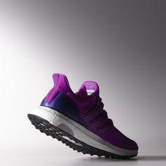 promo code 0750b 6ee5d adidas Pink - Boost - Shoes   Adidas Online Shop   adidas US. Adidas Ultra  ...