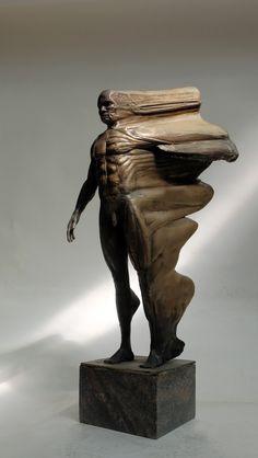 Lion Sculpture, Statue, Art, Art Background, Kunst, Performing Arts, Sculptures, Sculpture, Art Education Resources