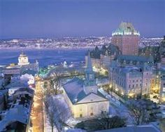 Visit Quebec City, Canada Gail, Emily and Tammy - on our way to New Brunswick. Loved Old Quebec Top 10 Tourist Destinations, Tourist Spots, Places To Travel, Places To See, Vacation Spots, Ottawa, Quebec Winter Carnival, Chateau Frontenac, Le Petit Champlain