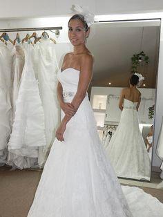 Vestidos De Novia Y Fiesta La Boutique Maribel Arango Boutiquebride Fiestasbridal Gownsboyfriendswedding