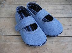 Recycled Jeans Projects   PROJECT WONDERFUL AND RECYCLED JEANS   Missy Mao Mao