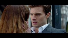 'Fifty Shades Of Grey' Trailer: Hot Or Not?