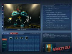 Gamezebo Review - Hakitzu is a new game that teaches kids how to code.   1st April 2013