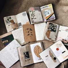 seriously i am running out of ideas to put in my journal aaaaha anyway i just remembered that my grandmother owns a looot of books about… Bullet Art, My Journal, Bullet Journal Inspiration, Journal Pages, Journals, Journal Ideas, Notebooks, Bullet Journal Aesthetic, Creative Journal