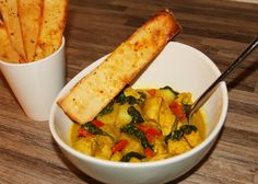 SONY DSC Zucchini, Sony, Vegetables, Spinach, Vegetable Recipes, Veggies