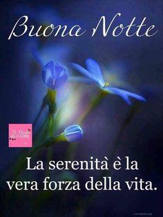 Emoji Love, Hello Beautiful, Good Night, Feelings, Luigi, Valentino, Morale, English, Facebook
