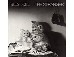 Kitty Joel