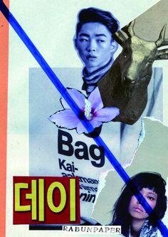 Dailycollage 13. Anniversary date / 14 Feb, 16 #papercollage #collage #rabunpaper #collageart #mailart #라분의페이퍼  #drawing #artwork #handmade #콜라주 #Anniversarydate