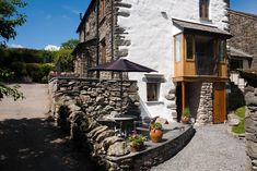 Welcome to The Cosy Peacock in the Lake District. From £617 per week.