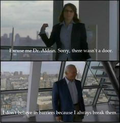 Funniest Memes - [Buzz Aldrin] Check more at http://www.funniestmemes.com/funniest-memes-buzz-aldrin-2/