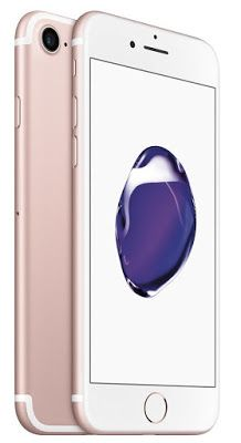 Apple iPhone 7 contracts are standard, and come with impressive extras in our Pay Monthly deals. Squeeze the very best out of your Apple iPhone 7 contract with data rollover and free-data messaging on popular social apps. Iphone 7 Plus, Iphone 8, Apple Iphone 6, Smartphone Apple, Mobiles, Telefon Apple, Iphone 7 Review, Rose Gold, Matte Black