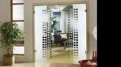 http://www.houseideas.org/wp-content/uploads/2012/12/interior-glass-doors-styles.jpe