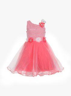 Dresses for Girls - Buy Girls Frocks Online in India