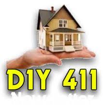 57 Best Maintenance Amp Repairs Images Cleaning Hacks