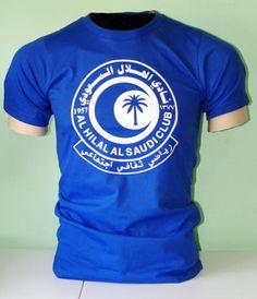 Al-Hilal-Saudi-Football-Club-T-shirt-Saudi-Arabia-Riyadh