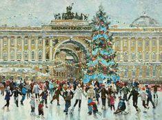 Катаясь на коньках.... Обсуждение на LiveInternet - Российский Сервис Онлайн-Дневников