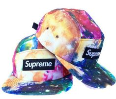 Hey, I found this really awesome Etsy listing at http://www.etsy.com/listing/156993646/galaxy-tye-dye-supreme-snap-back-hat