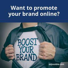 Meaningful Conversations, Revolution, Digital Marketing, Campaign, Management, Social Media, Content, Explore, Facebook