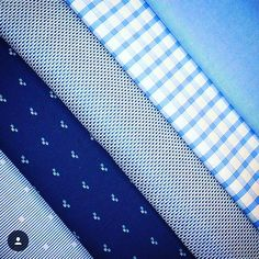 #Spring #Summer 2016  at FuMoBespoke  New fabrics  #dandy #fashionweek #nyfw #nyc #FashionPress #dapper #fashiondesigner #fashionphotography #fashionistas #personalshoppers #fashionblogger #luxury #customshirts #mensfashion  #amazing #torontofashion  #Ties #socialmedia  #italianfashion #mensstyle  #shirts #bespoketailoring #branding #menstyle #menswear #shirt #womenswear #woman