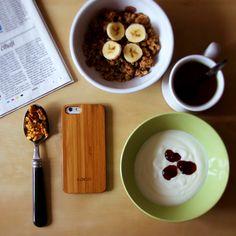 Krásný kryt z pravého dřeva. Woodyho milujeme http://www.epishop.cz/vyhledavani?q=woody /kryt na mobil, kryty, obaly/