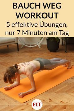Fitness Workouts, Fitness Workout For Women, Fitness Motivation, Yoga Fitness, Wellness Fitness, Health Fitness, Tabata Training, Fitness Quotes Women, Yoga Routine